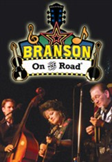 Branson on the Road, Dutch Apple Dinner Theatre
