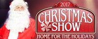 2017 Christmas Show at AMT- Sat