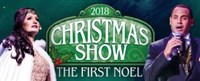 2018 AMT Christmas Show-Wed