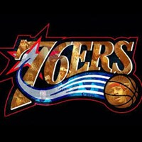 Philadelphia 76ers vs LA Clippers
