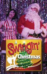 A Swingin Christmas @ Dutch Apple Dinner Theatre