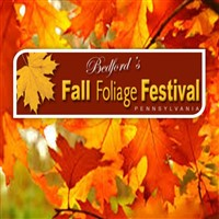 Bedford Fall Foliage Festival