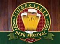 Beer Festival @ Watkins Glen