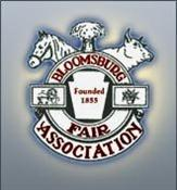 164th  Annual Bloomsburg Fair