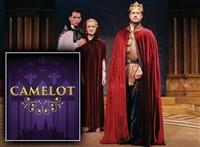 Camelot @ DAT