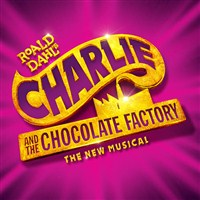 Charlie & The Chocolate Factory, Lunt Fontanne The