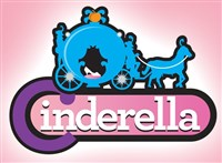 Cinderella @ DAT