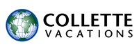 Tropical Costa Rica with Collette Vacations