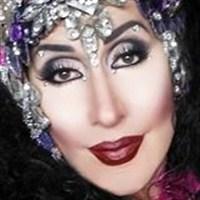 Devon Cass Celebrity Impersonator @ The Waterfront