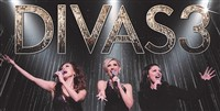Divas Celebrating Four Decades of iconic Diva Hits