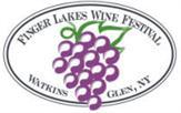 Finger Lakes Wine Festival