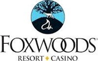 Foxwoods Fox Tower