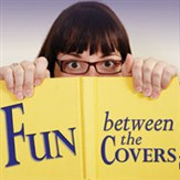 """Fun Between The Covers"", Rainbow Dinner Theatre"