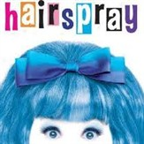 """Hairspray""  @ Allenberry Playhouse"