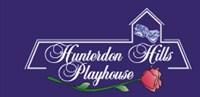 """The Land We Love"", Hunterdon Hills Playhouse"