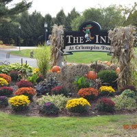 The Inn at Crumpin-Fox, Bernardston, MA