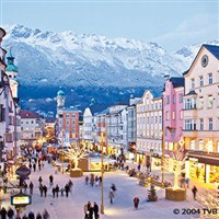 Classic Christmas Markets with Collette Vacations