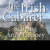 """""""The Irish Cabaret """", Hunterdon Hills Playhouse"""