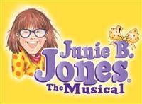 Junie B. Jones The Musical @DADT