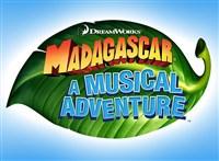 Madagascar@DAT