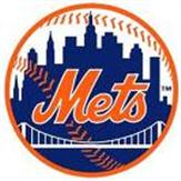 New York Mets vs Philadelphia Phillies