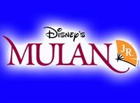 Mulan@DAT