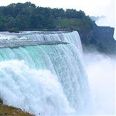 Niagara Falls, NY - Wine Trail and More