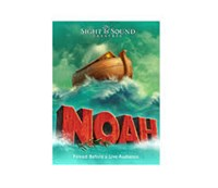 Noah & Bird-in-Hand