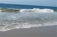 Rehoboth Beach & Delaware Seashore State Park