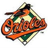 Baltimore Orioles vs New York Yankees