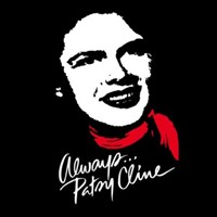 Always Patsy Cline @TotemPolePlayhouse