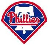 Philadelphia Phillies vs San Francisco Giants