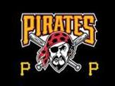 Pittsburgh Pirates vs Philadelphia Phillies