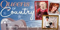 Queens of Country-A Country Christmas to Remember