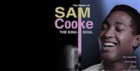 Tribute to Sam Cooke-Were Having a Party@ Mt. Airy