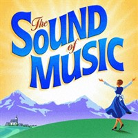The Sound of Music @ Totem Pole Playhouse