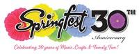 Springfest, Ocean City, MD