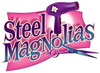 """Steel Magnolias"", Hunterdon Hills Playhouse"