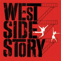 West Side Story @ Totem Pole Playhouse