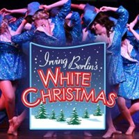 Irving Berlin's White Christmas @ Dutch Apple