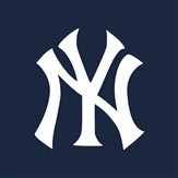 Yankees vs Tigers