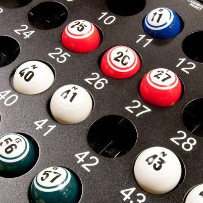 Turning stone casino bingo pricing